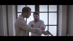 Drake trailer release