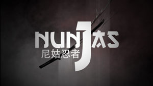 Nunjas