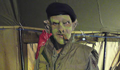Featured ID Team Member: Richard Highgate