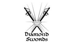 Diamond Swords