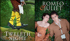 coursework juliet romeo Another addition to our english speaking and listening presentation this time we have romeo or prehaps more commonly pronounced by his imbreeded family as.