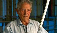 RIP Bob Anderson