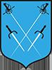 ID Intensive: BASSC Rapier & Dagger (Accredited)