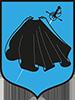 ID Weekly: BASSC Rapier & Cloak (Accredited)