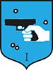 Firearms For Film & Theatre - Handguns