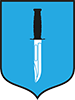 ID Intensive: BASSC Knife (Accredited)